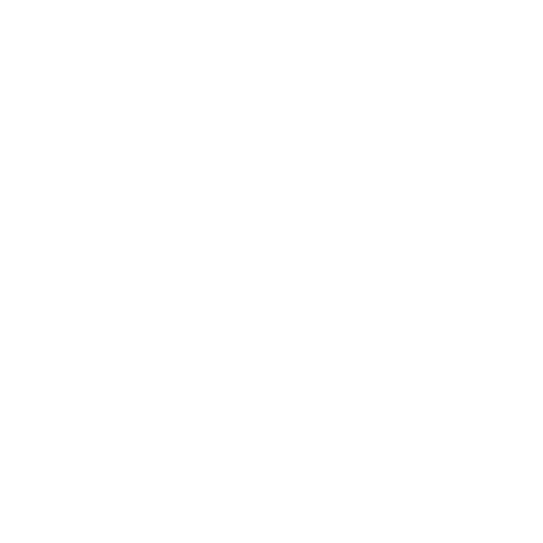 Resonator Gallery Logo